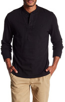 Timberland Great Break Henley Pullover