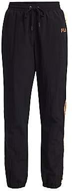 Fila Women's Natalia Wind Pants