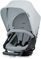 Orbit Baby Baby™ Color Pack for Stroller Seat G2 in Slate