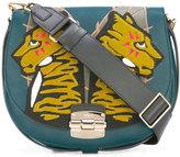 Furla Club S crossbody bag