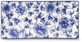 Williams-Sonoma Williams Sonoma Japanese Garden Platter