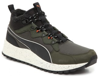 Puma Pacer Next Sneaker - Men's