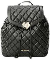 Love Moschino Moschino Backpack