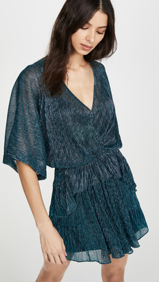 IRO Sprina Dress