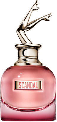 Jean Paul Gaultier Scandal By Night Spray Eau De Parfum 50Ml