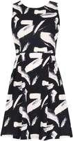 Izabel London **Izabel London Navy Dress