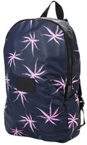 Marc by Marc Jacobs Backpacks & Bum bags
