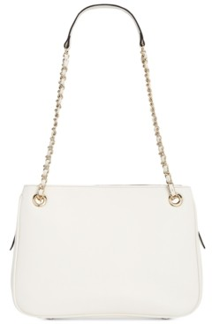 INC International Concepts Inc Deliz Chain Shoulder Bag, Created for Macy's