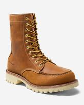 Eddie Bauer Men's K-8 Boot