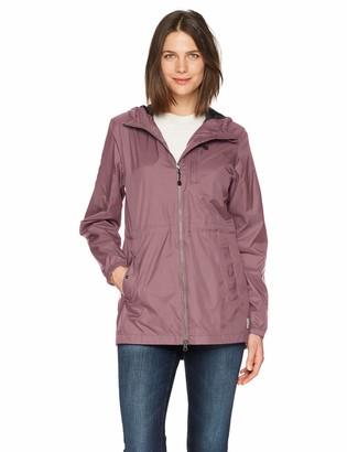 Carhartt Women's Rockford Jacket