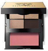 Bobbi Brown Limited-Edition Sultry Nude Eye & Cheek Palette