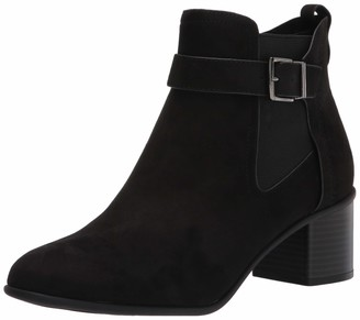 Kenneth Cole Reaction Women's Bootie Fashion Boot