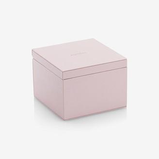 Pandora Small Jewellery Box