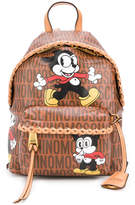 Moschino Vintage Mickey backpack