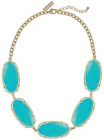 Kendra Scott Valencia Necklace