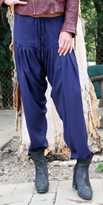 Tysa O'Keefe Pant In Navy