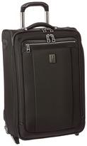 "Travelpro Platinum Magna 2 - 22"" Expandable Rollaboard Suiter"