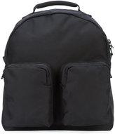 adidas Yeezy backpack - unisex - Nylon/Polyester - One Size