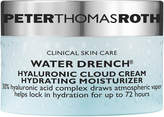Peter Thomas Roth Travel Size Water Drench Hyaluronic Cloud Cream