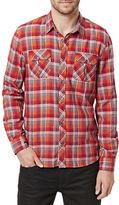 Buffalo David Bitton Sampir Shirt