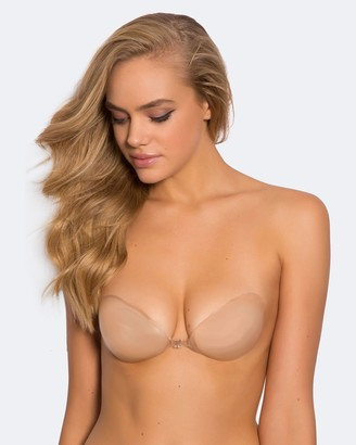 Bras N Things Supalite Silicone Adhesive Cups