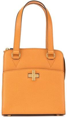 Céline Pre Owned Logos Hand Tote Bag