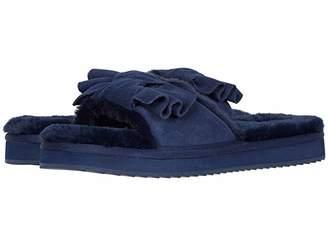 Koolaburra By Ugg by UGG Ishani (Amphora) Women's Shoes
