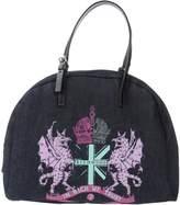 Richmond Handbags - Item 45356439