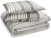 Lauren Ralph Lauren Devon Reversible 3-Pc. Full/Queen Comforter Set