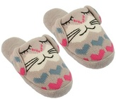 Aroma Home Rabbit Slippers