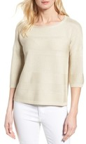 BOSS Women's Fiammetta Sweater