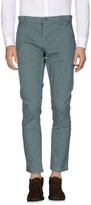 ONLY & SONS Casual pants - Item 13084072