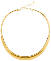 Stephan & Co Hinged Collar Necklace