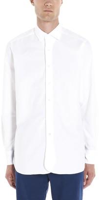 Bagutta soho Shirt