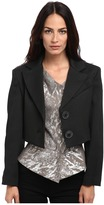 Vivienne Westwood Balance Jacket