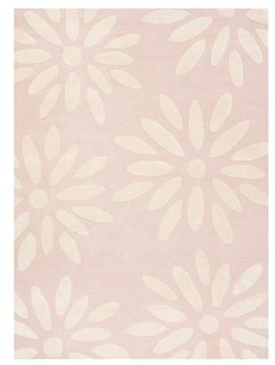 Safavieh Daisy Hand-Tufted Wool Area Rug