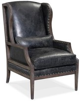 "Hooker Furniture Souvereign 23.5"" Club Chair"