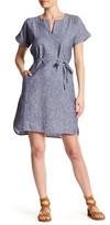 Joe Fresh Short Sleeve Dress