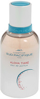 Comptoir Sud Pacifique Aloha Tiare 50mL