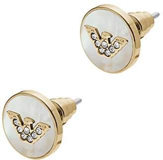 Emporio Armani Women's Earrings EGS2354710
