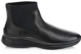 Cole Haan Women's 3.Zerogrand Chelsea Boot