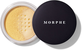 Morphe Bake & Set Setting Powder 9G Banana Rich