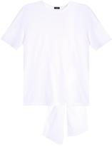 Joseph Pop T-Shirt