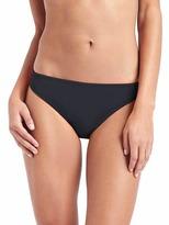 Gap Classic bikini