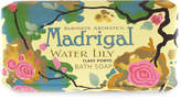 Claus Porto Madrigal (Water Lily) Bath Soap by 5.3oz Soap Bar)