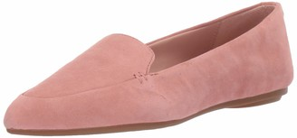 Taryn Rose Loafers   Shop the world's