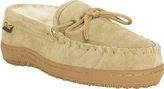 Old Friend Women's Loafer Moc