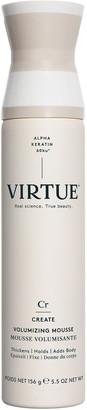 Virtue Volumizing Mousse 156G