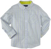 Andy & Evan The Chick Magnet Shirtzie (Toddler/Kid) - Yellow-3T