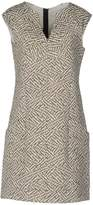 Axara Paris Short dresses - Item 34684846